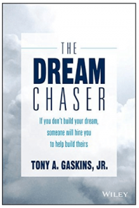 Tony Gaskins Dream Chaser: How to make the best online business choice