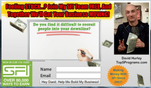online ad creator