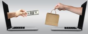 SFI is an online retail affiliate program.