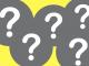 Internet marketing questions
