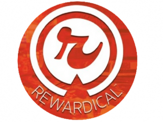 Rewardical digital tokens