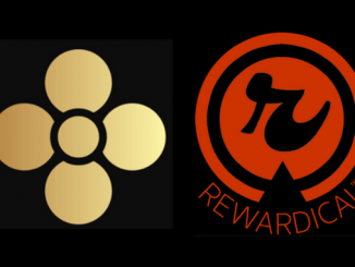 Claim Rewardicals from Top5Programs.com