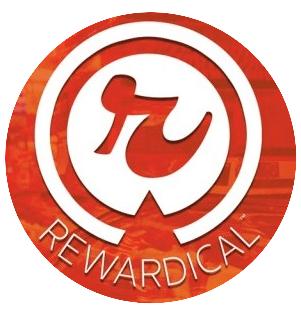 Rewardical