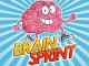Brain Sprint