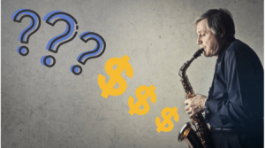 Does Wealthy Affiliate actually work? Yes, and it can help you cultivate a passion...